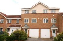 3 bedroom home to rent in Watling Close...