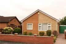 Bungalow to rent in Coopers Holt Close...