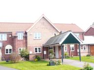 Terraced house to rent in Park Lane, Burton Waters...