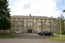 2 bedroom Flat to rent in Cathedral Heights...