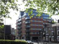 2 bed Flat to rent in Thorngate House...