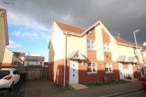 Dunkirk Road End of Terrace property to rent