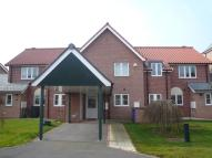 3 bed Terraced house to rent in Park Lane, Burton Waters...