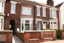 Carholme Road Flat to rent