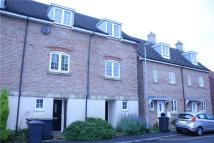 3 bed Terraced property to rent in Gabriel Crescent...