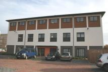 Commercial Property in Edge West Office Park...