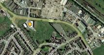 Commercial Property in Manby Hall Business Park...