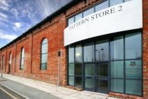 Commercial Property to rent in Pattern Store Unit 2B...