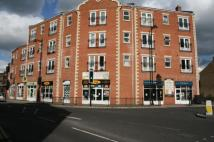 Commercial Property to rent in Spring Gardens...