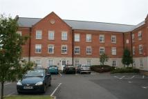 2 bed Flat for sale in Sobraon Heights...