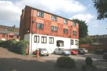 Commercial Property in Friars Lane, Lincoln, LN2