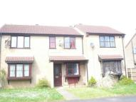 2 bedroom Terraced house to rent in Meadow Way...