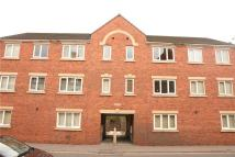 2 bed Flat to rent in The Courtyard...