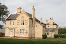 2 bedroom Flat in The Old Rectory...
