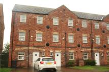 4 bedroom property in Hambelton Avenue...