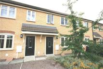 2 bedroom Terraced house for sale in Coach Mews, Bar Lane, LN5