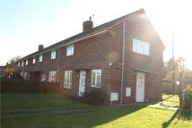 2 bedroom End of Terrace house to rent in Elmdene, Scothern, LN2