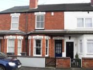 3 bed home to rent in Fleet Street, Lincoln...
