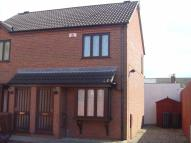 2 bedroom semi detached property to rent in Craven Mews...