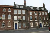 Commercial Property for sale in High Street, Boston, PE21