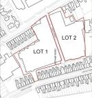 Commercial Property for sale in Norfolk Street, Boston...