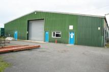 Commercial Property to rent in Coldham Road Industrial...