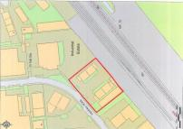 Commercial Property for sale in Hassall Road, Skegness...