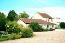 3 bedroom Detached house in Main Road, Friskney, PE22