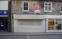 Commercial Property in Southgate, Sleaford, NG34