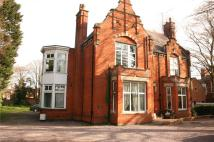 8 bedroom Detached home in Sleaford Road, Boston...