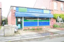 property for sale in Beck Street, Digby, LN4