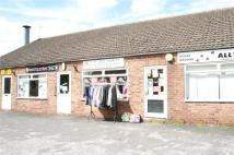 property for sale in High Street, Ruskington, NG34