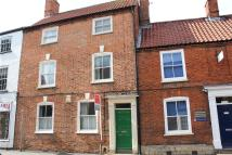 property for sale in Eastgate, Sleaford, NG34