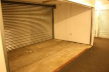 property to rent in Book In Hand, High Street, LN12