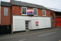 property to rent in High Street, Billingborough, NG34