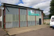 property to rent in Victoria Street, Billingborough, NG34