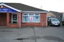 Commercial Property in Westcliffe Road...