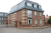 2 bed Flat to rent in Grosvenor Mews...