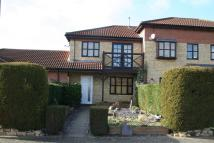 3 bed End of Terrace home in Elmgarth, Sleaford, NG34