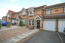3 bedroom Terraced property for sale in Endeavour Court...