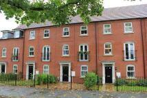 4 bedroom Terraced home to rent in Montrose Grove, Greylees...