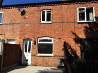 2 bedroom Terraced property in Liverpool Cottages...