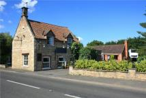 property for sale in High Street, Pointon, NG34