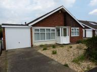 Detached Bungalow for sale in Westway, Nettleham