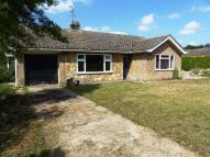 3 bedroom Detached home for sale in Blind Lane, Coleby