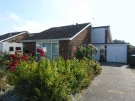Detached Bungalow for sale in Orchard Way, Nettleham