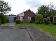 2 bedroom Detached property in The Steepers, Nettleham