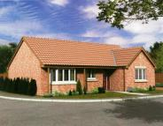 new development for sale in OAKLEY - Foxby Chase...