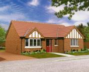 new development in Plot 14, Foxby Chase...