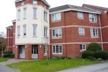 2 bed Ground Flat for sale in Tiber Road, North Hykeham